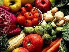 Cum stii ce dieta este cea mai buna pentru tine?