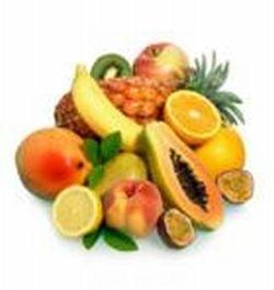 Cum stii daca ai o carenta de Vitamina C?