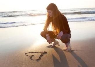 Cum stii daca un barbat te iubeste cu adevarat?