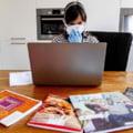 Cum sunt pacalite fetele pe internet de pradatori sexuali. Cazul copilei de 10 ani din Pitesti salvate in extremis de tatal care i-a gasit mesajele pe Instagram