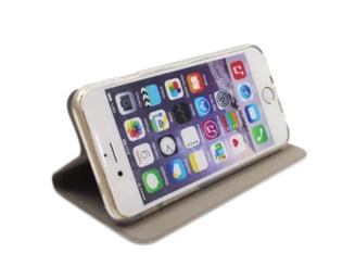 """Cum sunt vandute la suprapret de Black Friday gadgeturi depasite: iPhone 6S - """"la oferta"""" cu 1.200 de lei"""