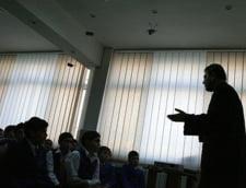 Cum sustine Patriarhia Romana orele de religie in scoli