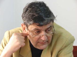 Cum sustine un secretar de stat noua Lege a Sanatatii - Interviu