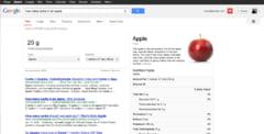 Cum te ajuta Google sa slabesti cu numai cateva click-uri