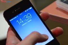 Cum te ajuta smartphone-ul tau sa iti mentii sanatatea