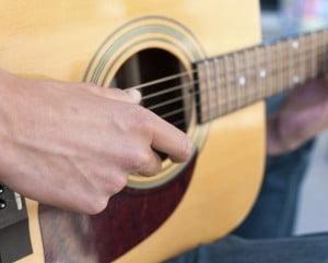 Cum te face muzica mai sanatos