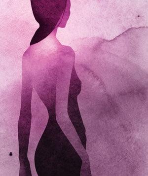 Cum te guverneaza hormonii la 30, 40 si 50 de ani
