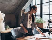Cum te imbraci pentru cariera pe care ti-o doresti