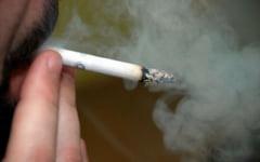 Cum te lasi de fumat fara niciun efort. Metodele prin care pot fi eliminate cel mai repede toxinele din plamanii