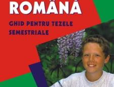 Cum te poate ajuta limba romana sa obtii un job in strainatate