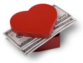 Cum te poate imbogati dragostea