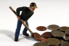 Cum te protejeaza banca in cazul unei noi crize economice