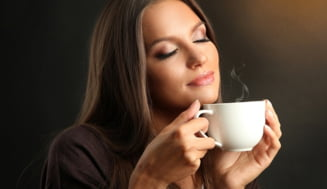 Cum te protejeaza cafeaua impotriva cancerului
