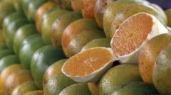 Cum te scapa citricele de bolile rinichilor - care sunt fructele indicate