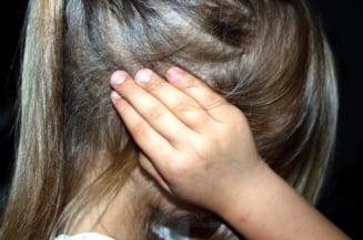 Cum trebuie gestionat un divort pentru a diminua traumele copiilor
