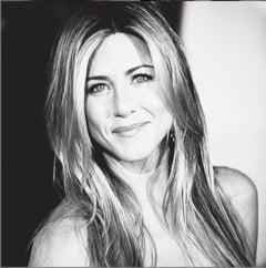Cum trebuie sa miroasa barbatii in viziunea lui Jennifer Aniston