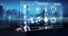 Cum va arata casa viitorului. Nu va puteti imagina care sunt planurile