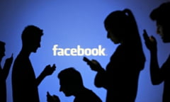 """Cum va arata lumea cand Facebook va disparea? Psiholog: """"Vom trece prin patru etape - de la negare, la furie, depresie si acceptare"""""""