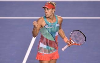 Cum va arata noul clasament WTA de luni, dupa Australian Open. Ce schimbari sunt in top 10 si ce clasari au romancele