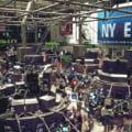 Cum va evolua bursa de pe Wall Street saptamana viitoare? Depinde de datele despre inflatie