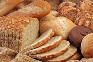 Cum va fi combatuta painea umpluta cu aer?