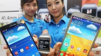 Cum va fi smartphone-ul viitorului