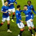Cum va petrece Ianis Hagi castigarea titlului in Scotia cu Rangers