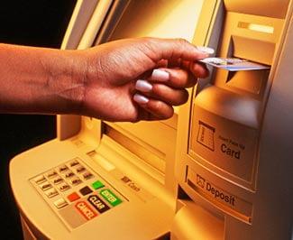 Cum va recuperati banii pierduti in urma fraudarii cardurilor?
