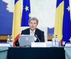 Cum va reforma Ciolos administratia: Peste 50% din comune nu-si pot acoperi cheltuielile