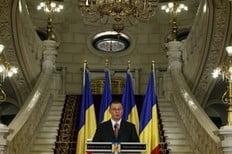 Cum va reusi Ungureanu majorarea salariilor prin reducerea CAS