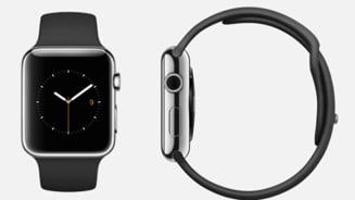 Cum va revolutiona Apple Watch: Nu vei mai avea nevoie de cheie la masina