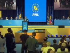Cum va vota PNL motiunea de cenzura a PSD