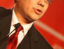 Cum va vota PSD in cazul deputatului Ion Stan