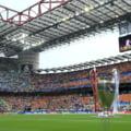 "Cum vad englezii de la Manchester City ""dubla"" cu Steaua din Champions League"