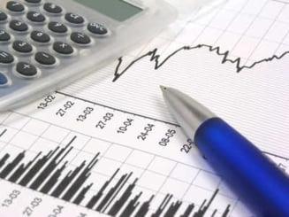 Cum vad institutiile internationale economia Romaniei, in anul 2011?