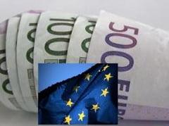 Cum vad liderii europeni evolutia crizei pe anul 2012