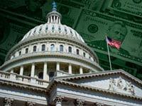 Cum vad oamenii de afaceri romani reducerea ratingului SUA si criza datoriilor