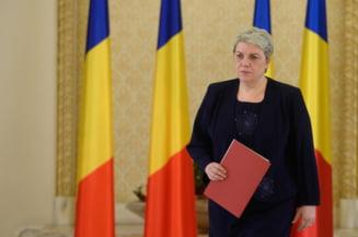 Cum vede PNL anuntul lui Iohannis despre desemnarea premierului dupa Craciun
