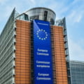 """Cum vede Uniunea Europeană redresarea economică de după pandemia COVID-19: """"În următorii şapte ani, UE va cheltui mult mai mult decât în perioada anterioară"""""""