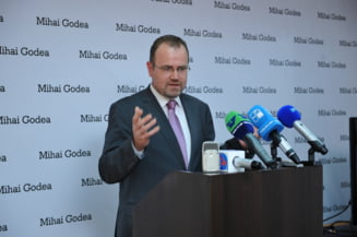 Cum vede un candidat la Primaria Chisinau viitorul Moldovei si relatiile cu Romania - Interviu
