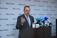 Cum vede un candidat la Primaria Chisinau viitorul Moldovei si relatiile cu Romania Interviu Ziare.com