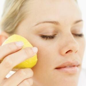 Cum vindeci natural cicatricile