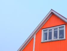 Cum vinzi cel mai usor o locuinta luata prin credit ipotecar. Cele doua variante posibile
