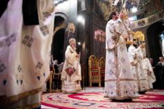Cum vom petrece Sarbatorile Pascale. Florin Citu si Raed Arafat se intalnesc joi cu reprezentantii cultelor religioase din Romania
