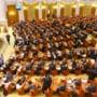 Cum vor parlamentarii sa evite fraudele cu tezele de doctorat