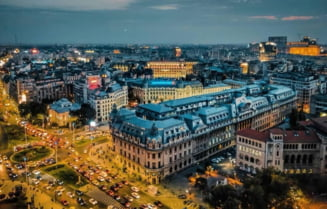 Cum vor sustine cursurile cele 19 facultati de la Universitatea Bucuresti. Cele mai multe au optat pentru sistemul mixt, o parte vor face orele doar online