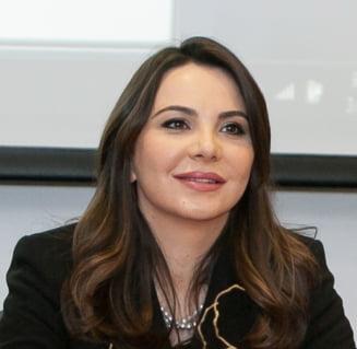 Cum vor vota romanii din diaspora, potrivit noii legi electorale - Interviu cu presedintele AEP