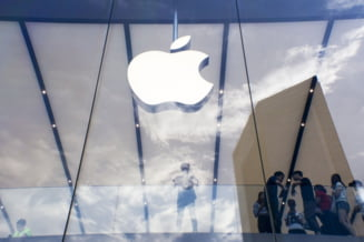 Cum vrea Apple sa ne faca sa mai lasam telefonul din mana