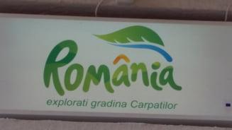 """Cum vrea Guvernul sa promoveze Romania: Cu """"atasati de turism"""" si """"Organizatii de Management al Destinatiei"""""""