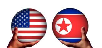 Cum vrea Kim Jong-Un sa revitalizeze economia Coreei de Nord si sa-si consolideze regimul: Care e rolul SUA?